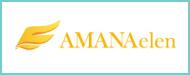 アマナエレン株式会社